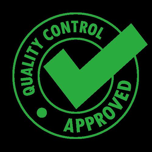 Ποιότητα προϊόντων Μέρλιν